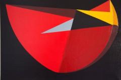 Gemälde3 Bert Wagner