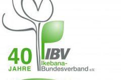 Logo-40-jpg-300x260-1
