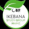 Ikebana Study Group Mainz